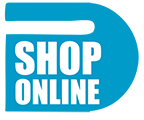 mvso_btn_shop - Copy